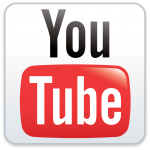 youtube-logo-square-300x300